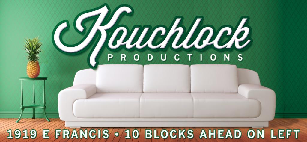 Kouchlock-1