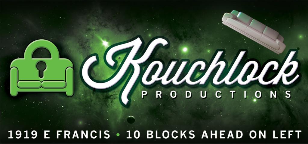 Kouchlock