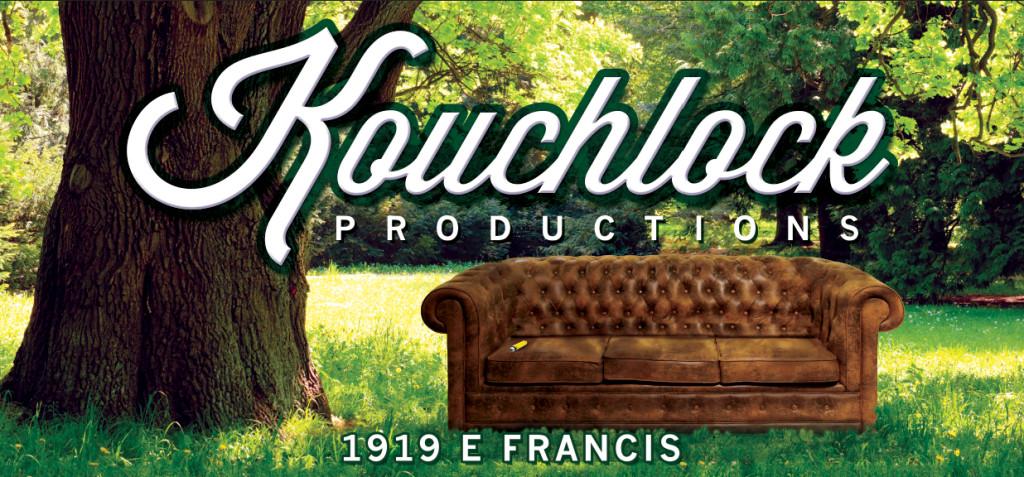 Kouchlock-2